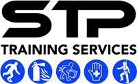 STP Training Services logo